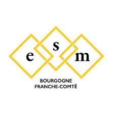 ESM Pôle Supérieur de Dijon