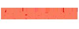 letrac-logo_160x60