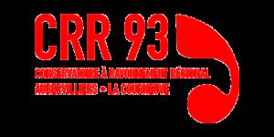 logo_crr93_big_x2